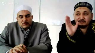 Урок 5:Биография и научная деятельность великого учённого Ахли Сунны Имама Абу Ханифы