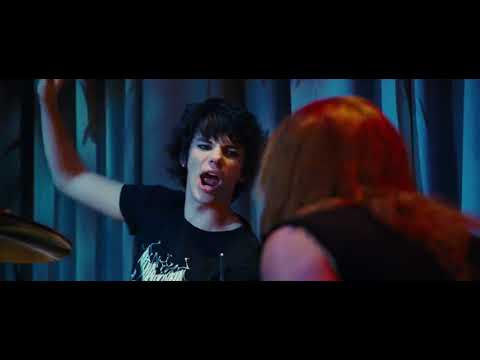 Diary Of A Wimpy Kid Rodrick Rules Loded Diper Song Youtube