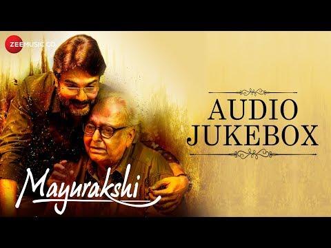 Mayurakshi - Full Movie Audio Jukebox |...