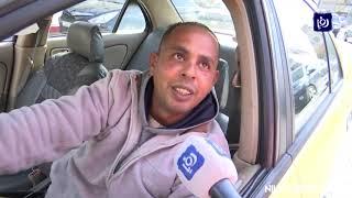 لوحات إعلانية متحركة في عمان تثير غضب الأردنيين (16/2/2020)
