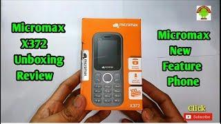 micromax x290 software