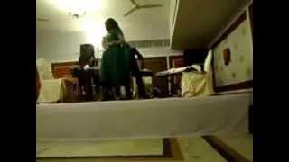 Aajkal Tere Mere Pyar Ke Charche By Gulshan Nadeem & Pushpanjali.