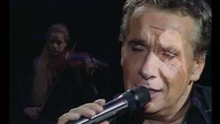 Michel Sardou - Vladimir Ilitch - Olympia 1995 (+ Paroles)