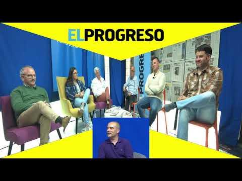 """Rivalidad 👁 """"Ojo con el Obradoiro, que además le tenemos ganado el average"""" (5/5)"""