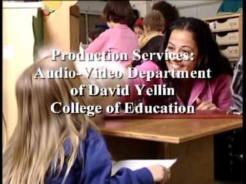 The David Yellin Academic College of Education