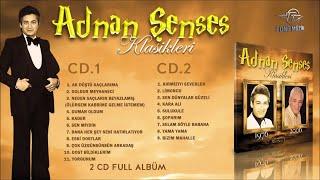Adnan Şenses Klasikleri (Full Albüm) (2005)