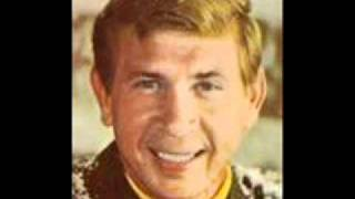 Watch Buck Owens Rocky Top video