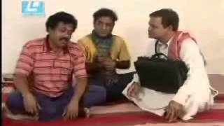 TARA TIN JON HUMAYUN AHMED BANGLA COMEDY NATOK
