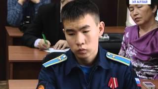 видео Республика Казахстан: регионы и их особенности