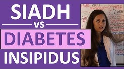 hqdefault - Primary Diabetes Insipidus