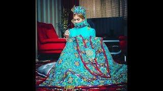 Turkmen toyy /Türkmen düğünü /Туркменская свадьба/Turkmen wedding