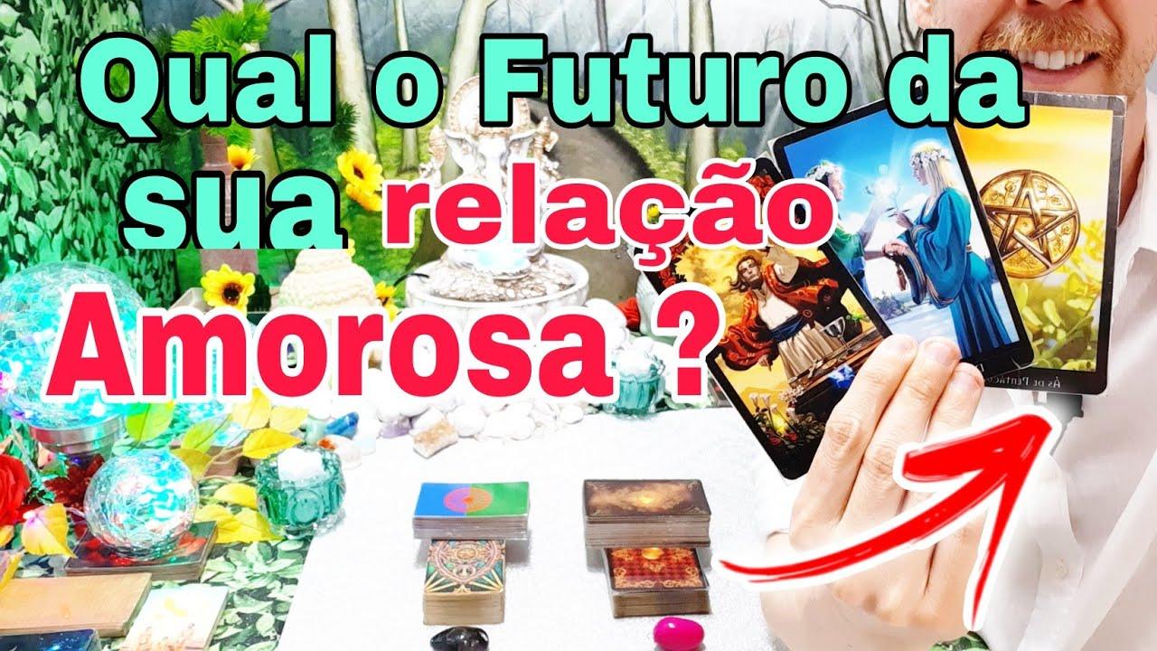 Qual o futuro da minha relação tarot ?  Minha relação terá futuro ? #tarot, #tarotdehoje,
