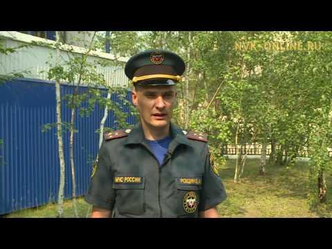 В Среднеколымском районе оказывают помощь пострадавшим от паводка