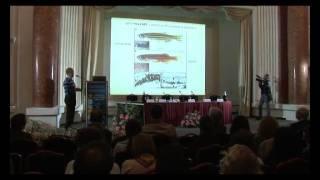 M_Rocchi_Ibridazione in situ fluorescente aspetti diagnostici ed evolutivi.avi