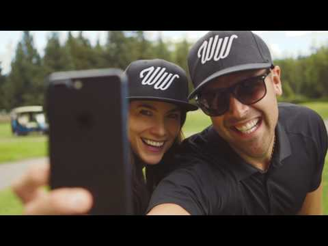 Whisky Wisemen Charity Golf Tournament - 2017