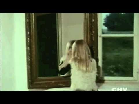 "Badly Drawn Boy & Andy Votel ""Oxidising Hexagons"" Tom Fitzgerald Film Part One"