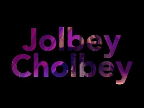 jolbey-cholbey-teaser- -arusha-&-samir- -shochi-shams- -ashraf-tanzin- -50mmpros