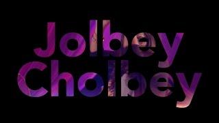 Jolbey Cholbey Teaser | Arusha & Samir | Shochi Shams | Ashraf Tanzin | 50mmpros