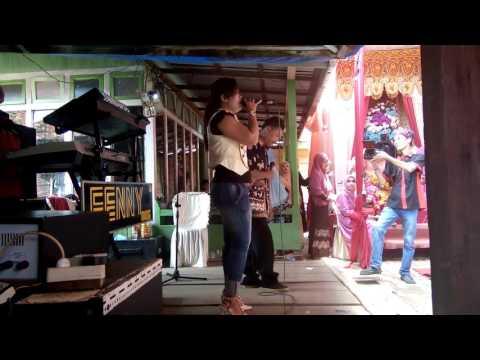 Video dangdut organ nikahan