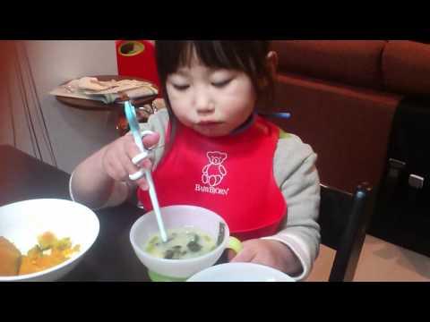 20120406Yuna Chopstick