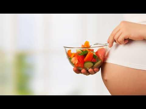 Когда заканчивается токсикоз у беременных в первом триместре беременности?