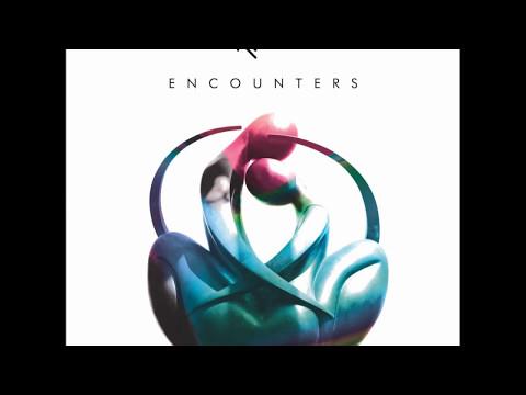 KATRE - Encounters [Full Album[