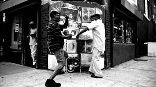 Download Gramatik - Just Jammin' (1h) Mp3 and Videos
