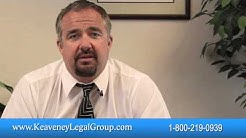 Cherry Hill, NJ Foreclosure Attorney | Foreclosure Crisis! How Did This Happen?