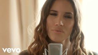 Смотреть клип India Martinez & Jose Maria Cano - Me Cuesta Tanto Olvidarte
