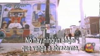 Bruce Springsteen - streets of philadelphia subtitulada al español TOP RETRO