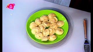 Домашние пельмени: как приготовить самое вкусное блюдо. Все буде добре