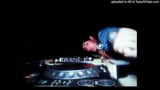 sansara-sihine-sanuka-ft-dj-udara-remix-mp3