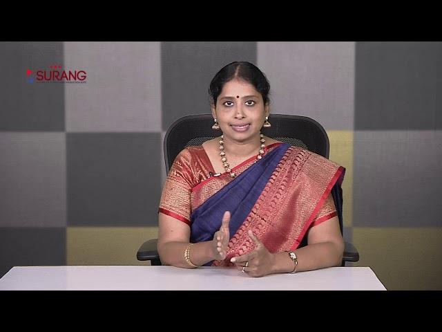 Nithya Shree corrcetion