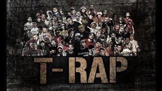 Türkçe Rap'te ki En İyi Sözler #1