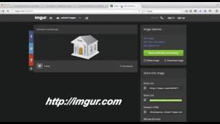 E-AutoPay Налаштування способу прийому платежів від юридичних осіб