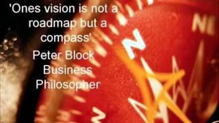 Motivational Quotes About Education.wmv