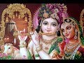 Hare Krishna Mahamantra ~ Krishna Premi Dasi video