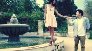 Download Mp3 I Got A Crush On You -matt Cab