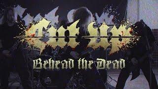 Play Behead The Dead