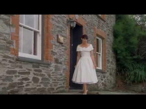 Youtube filmek - Doc Martin 3. évad 7. rész