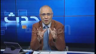 """عبد المالك سلال ينصب لجنة """"ضباط"""" السمعي البصري"""