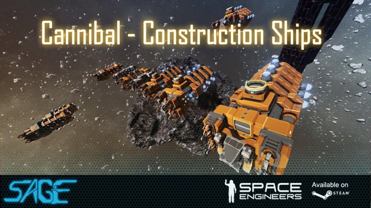 stellaris how to get to ship builder