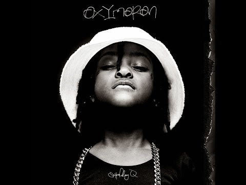 ScHoolboy Q ft A$AP Rocky  Californication Instrumental reprod Johnny Crooks **FREE DOWNLOAD**
