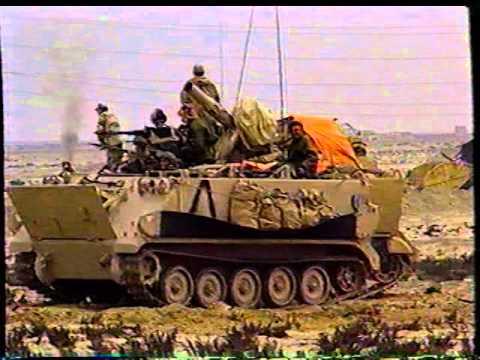 FirePower Combat Vehicles