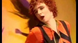 CATHY DENNIS & D MOB - THAT