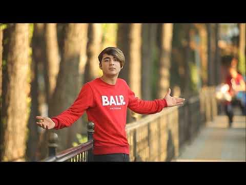 Enes Gür MoRe - Git Geri Gelme (offıcial Müzik Video) 2018