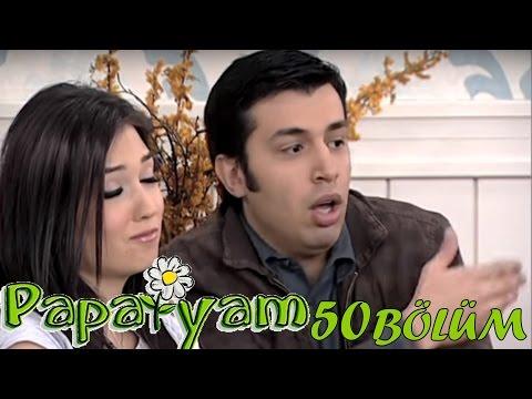Papatyam - 50.Bölüm