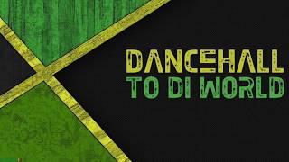 Gambar cover Dj Simma -  Betta Pay Mi Dancehall Mix 2019