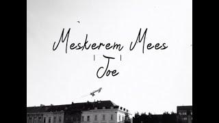 Meskerem Mees - Joe | A film by Merel Matthys