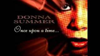 Donna Summer - Once upon a time (WEN!NG'S dramatical Mix)01.rmvb